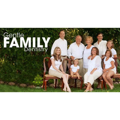 image of the Tschanz, Franco, Toro Family Dentistry