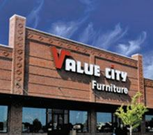 Value City Furniture In Mansfield Oh 44906