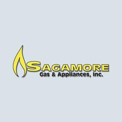 Sagamore Gas & Appliances Inc