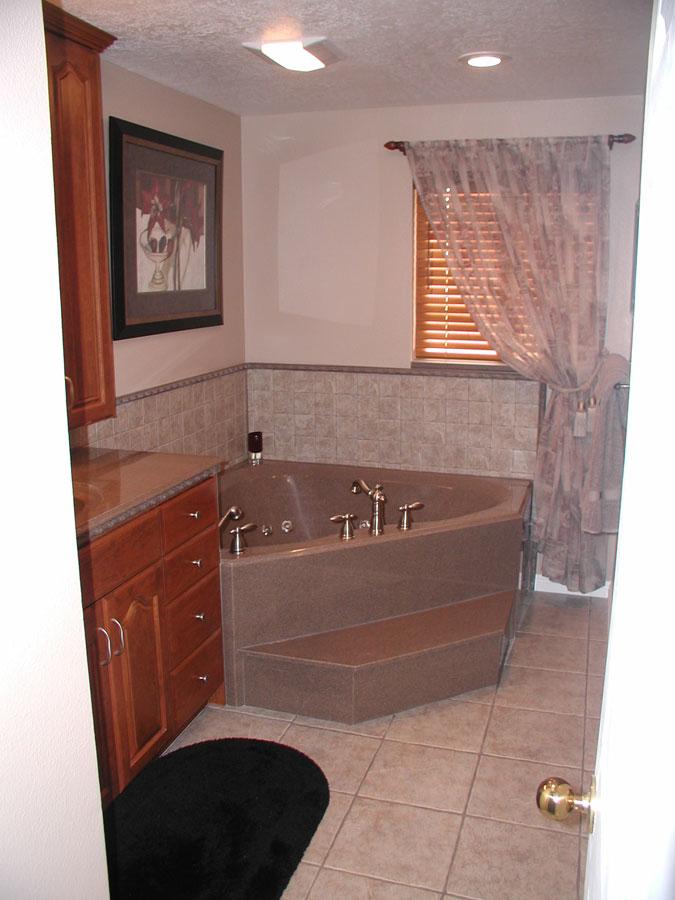 Kitchen And Bath Remodeling Utah