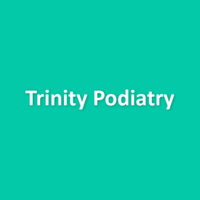 Trinity Podiatry - Edinburgh, Midlothian EH6 4NW - 01314 769889 | ShowMeLocal.com