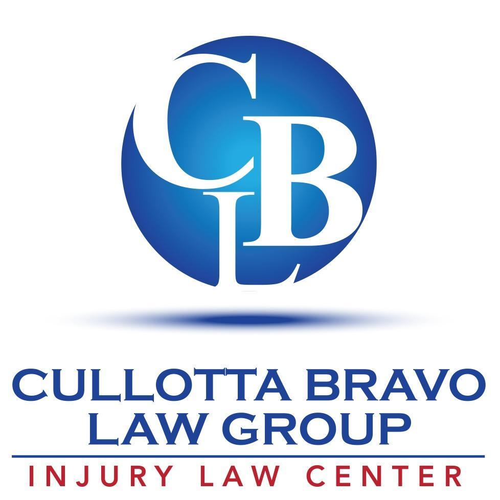 Cullotta Bravo Law Group