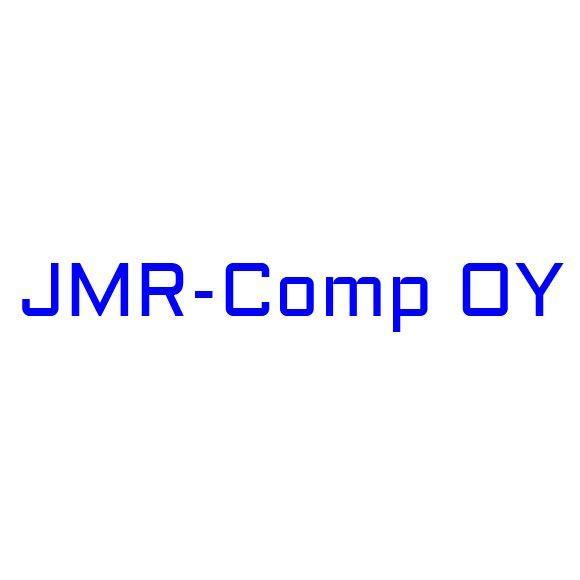 JMR-Comp Oy