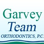 Garvey Team Orthodontics
