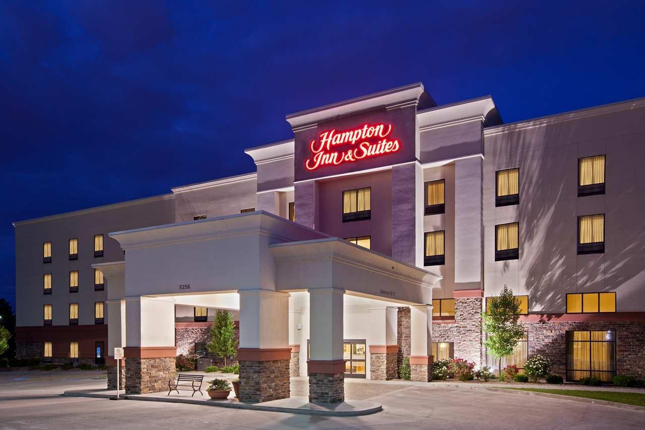 Hotel and motel coupons