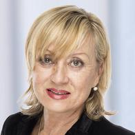 Elisabeth Stelmaszczyk