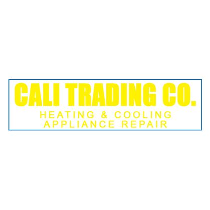 Cali Trading Co.