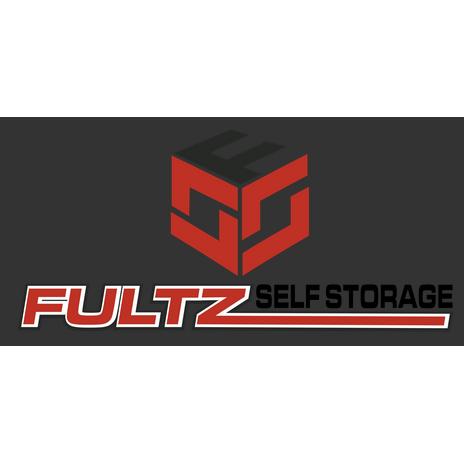 Fultz Self Storage