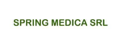 SPRING MEDICA SRL