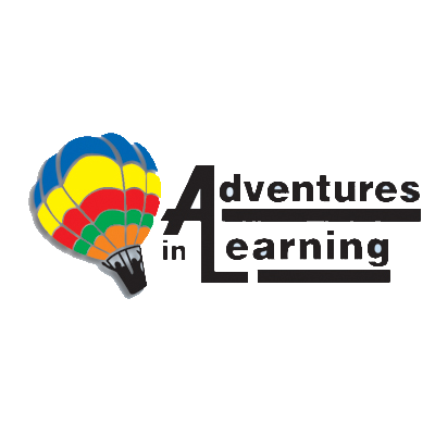 Adventures In Learning Chamberofcommerce Com