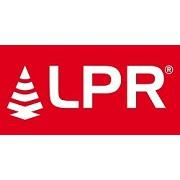 Bild zu LPR - La Palette Rouge GmbH in Bornheim im Rheinland