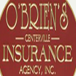 O'Brien's Centerville Insurance Agency Inc - Centerville, MA - Insurance Agents