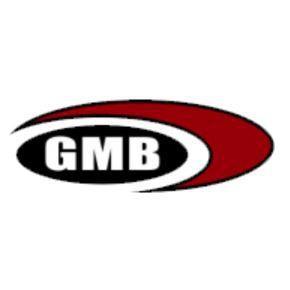 Glenn Miller Builders Ltd - Beckenham, London BR3 4SB - 020 8778 9535   ShowMeLocal.com