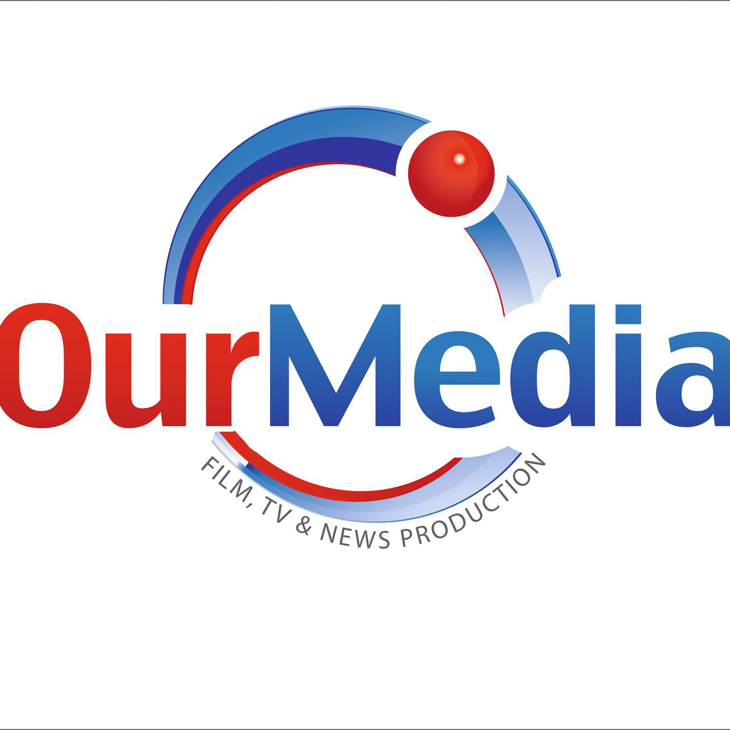 Our Media Group