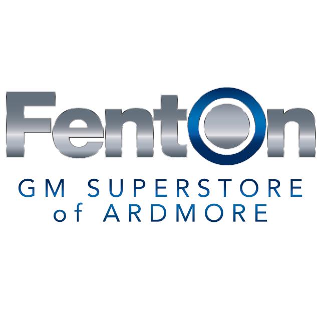 Brad Fenton Gm Superstore In Ardmore Ok 73401