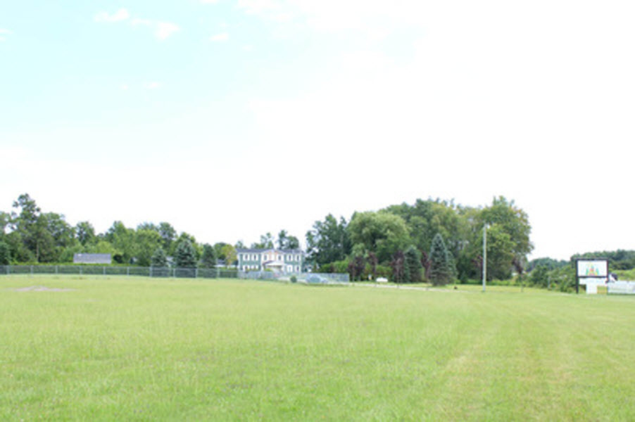 Pinetree Pet Resort in Guelph
