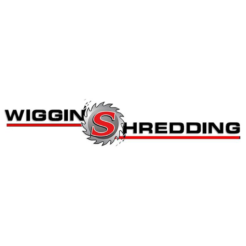 Wiggins Shredding, Inc.