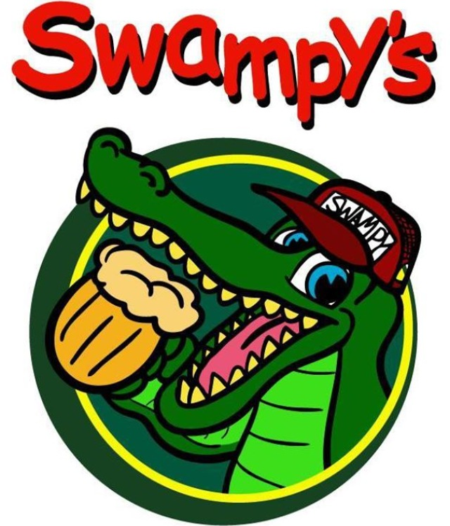 Swampy's Restaurant and Bar