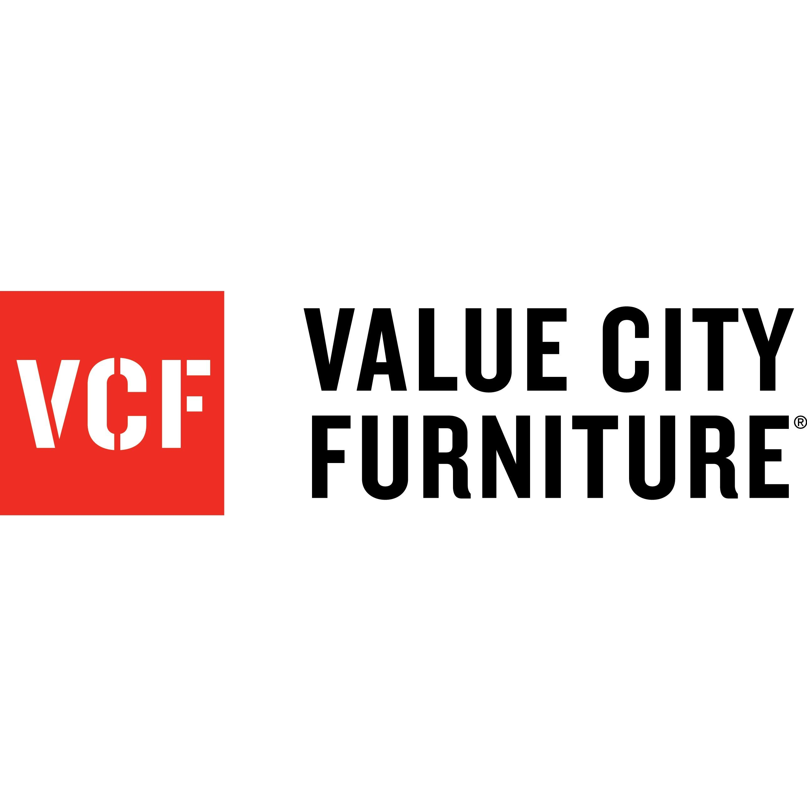 Value City Furniture Wisconsin