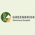 Greenbrier Veterinary Hospital - Marlinton, WV - Veterinarians
