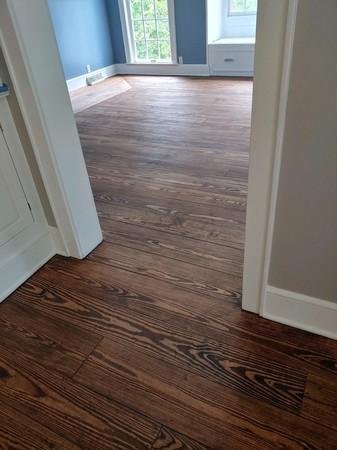 Image 21 | Hammonds Hardwood Floor Inc.