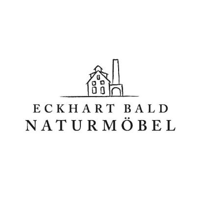 Bild zu Eckhart Bald Naturmöbel in Münster