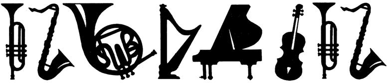 Timeline Music