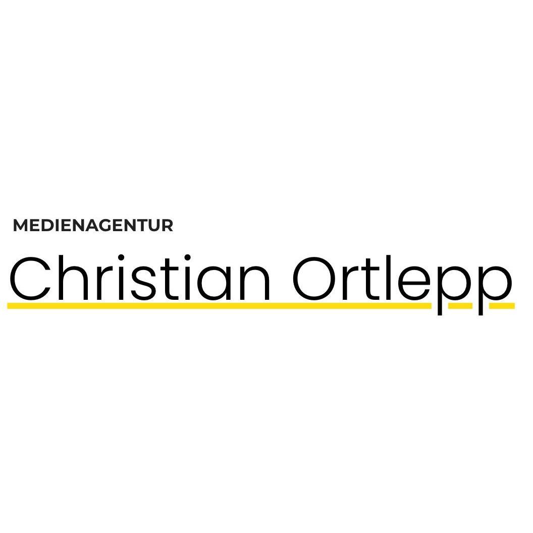 Bild zu Christian Ortlepp Medienagentur in München