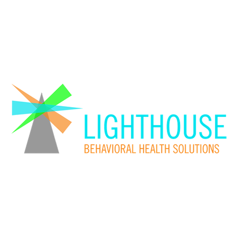 Lighthouse Behavioral Health Solutions - Columbus, OH 43213 - (614)334-6903 | ShowMeLocal.com