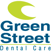 Green Street Dental Care - Brownsburg, IN - Dentists & Dental Services