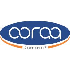 ooraa inc | debt settlement & debt consolidation services