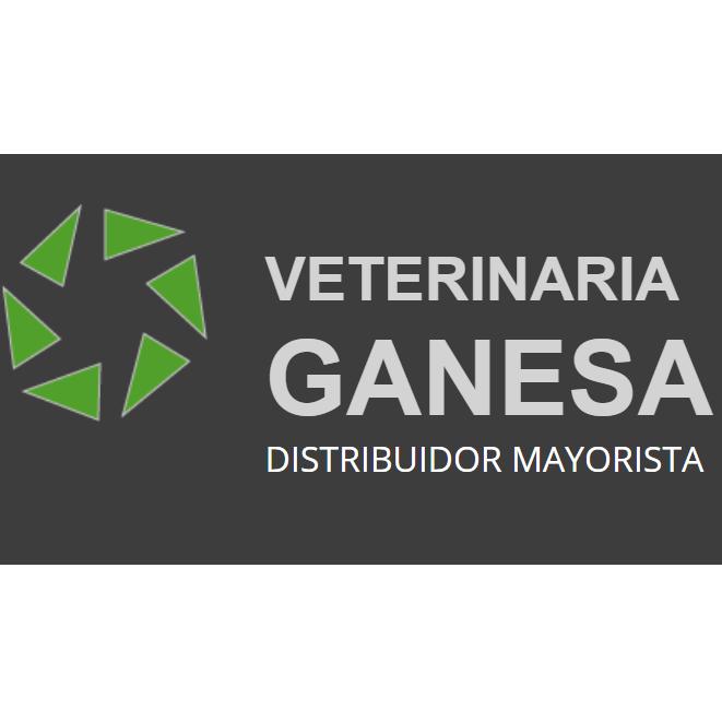 Veterinaria Ganesa