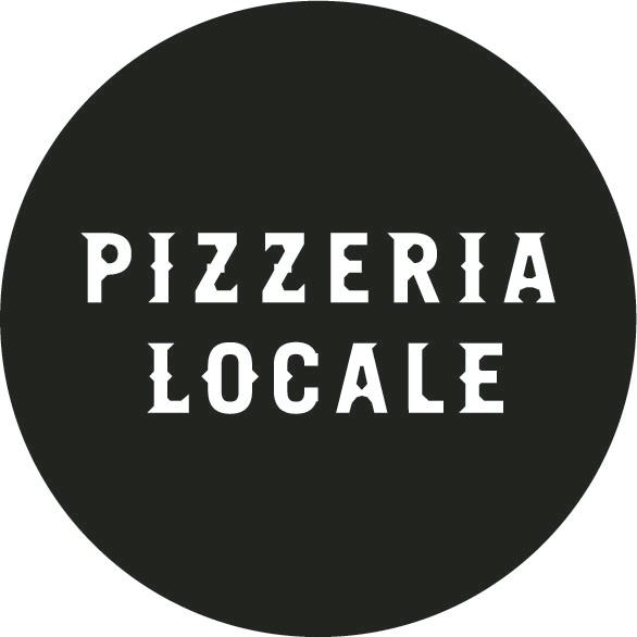 Pizzeria Locale - Denver, CO 80203 - (720)508-8828 | ShowMeLocal.com