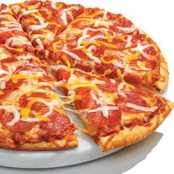 Image 13   Papa Murphy's   Take 'N' Bake Pizza