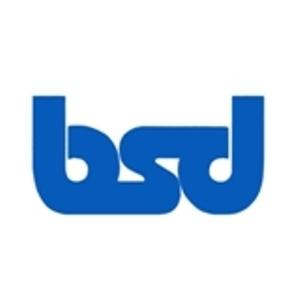 Bild zu bsd-Data Treuhand GmbH Steuerberatungsgesellschaft in Hamburg