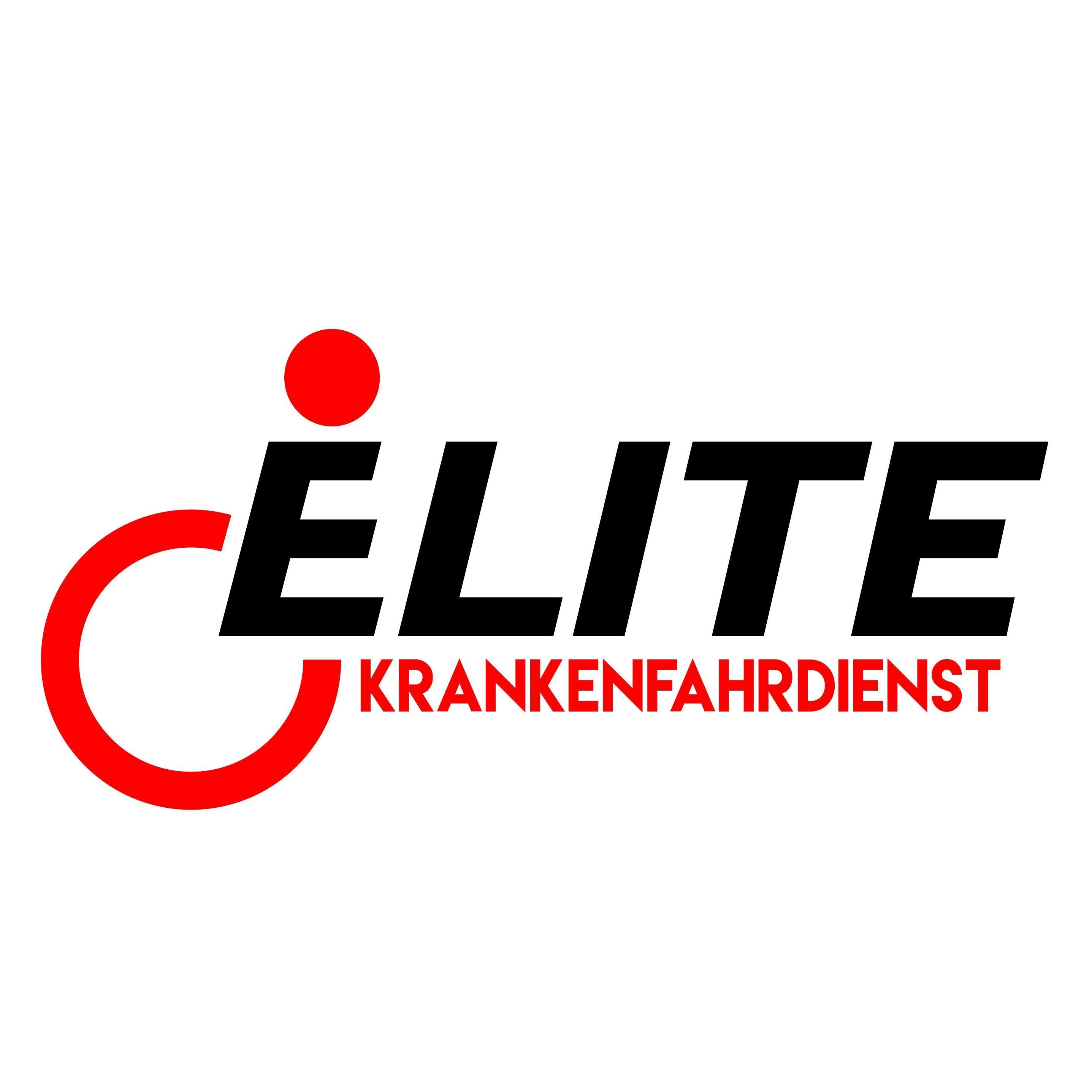 Bild zu Elite Krankenfahrdienst GmbH in Aachen