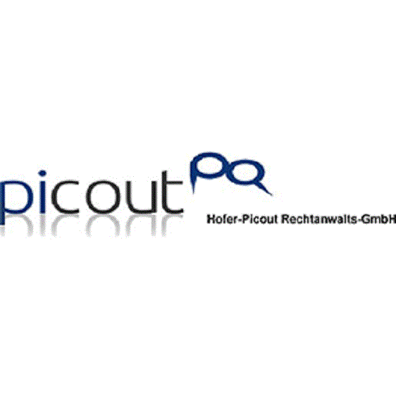 Hofer-Picout Rechtsanwalts-GmbH