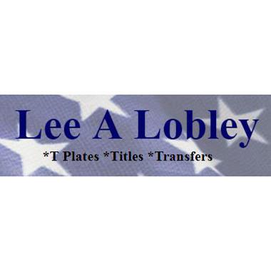 Lee A Lobley - Hamlin, PA - Notaries