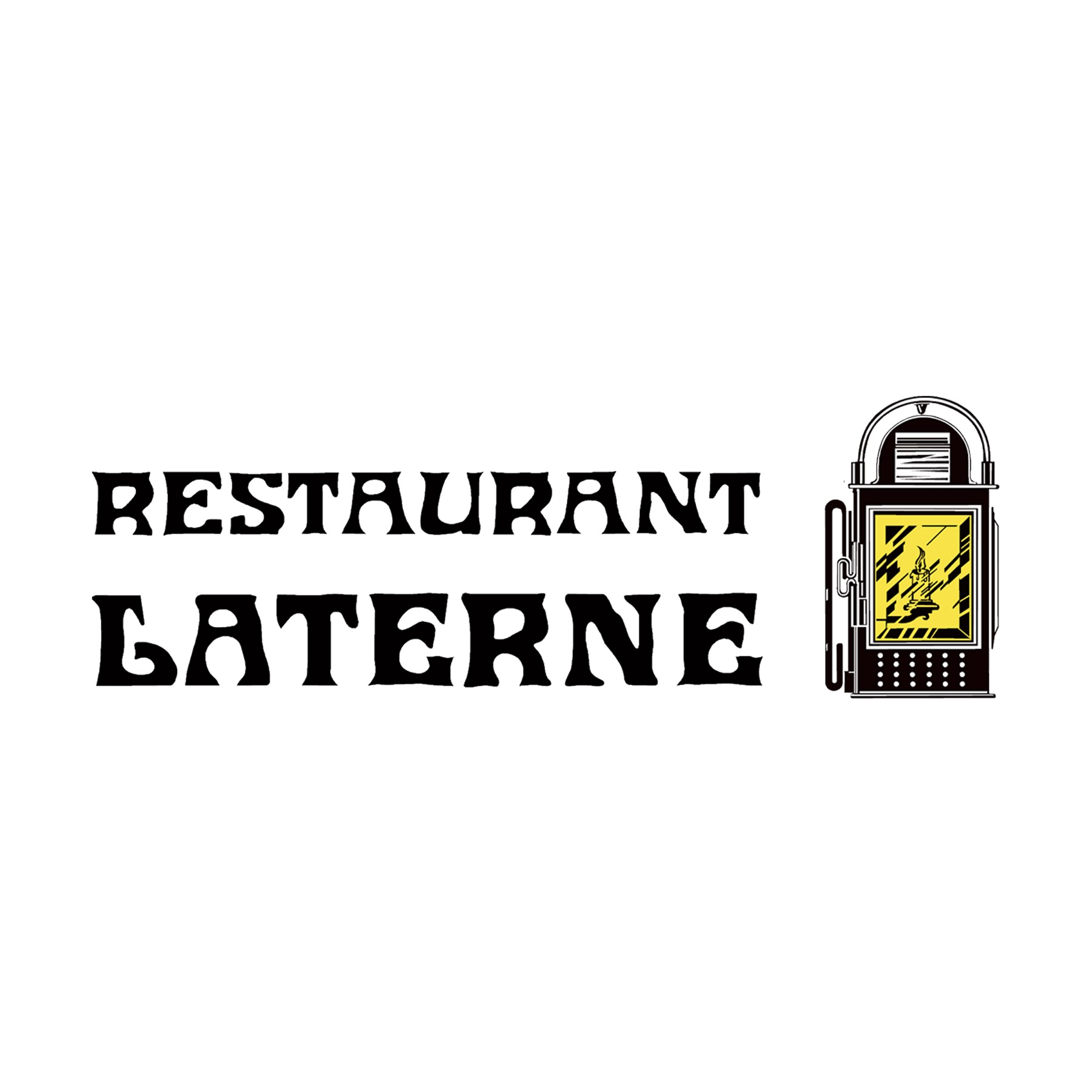 Restaurant Laterne Interlaken