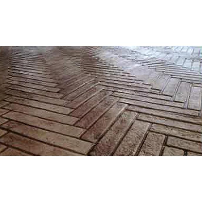 Sg Pavimentazioni in Calcestruzzo