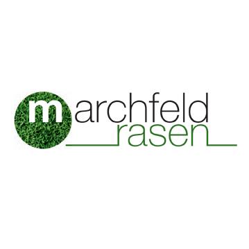 Marchfeldrasen GmbH