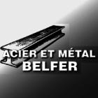 Acier Et Metal Belfer