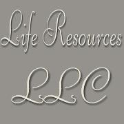 Life Resources Christian Books and Gifts