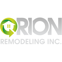Orion Remodeling