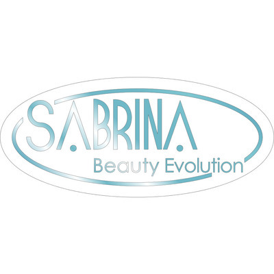 Sabrina Beauty Evolution