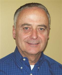 Tim Goodpaster - State Farm Insurance Agent