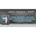 Jody Hayward-Nason - Grand Bay-Westfield, NB E5K 2L1 - (506)647-5936 | ShowMeLocal.com