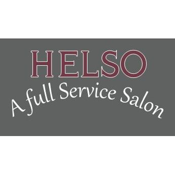 Hair Solutions by Helso