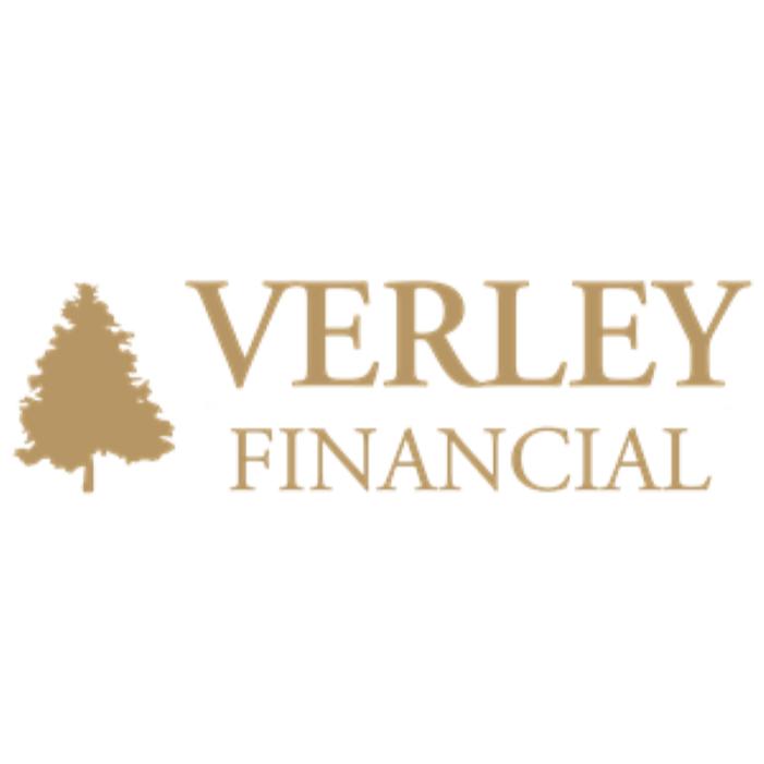 Verley Financial