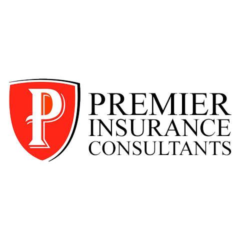 Premier Insurance Consultants In Greenville Sc 29615